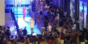 La Asociación del Comercio de Cuenca, satisfecha con las actuaciones realizadas en 2019