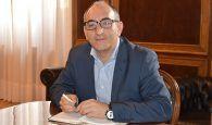 La Diputación de Cuenca ayudará a los ayuntamientos en los tratamientos sanitarios aplicados a las piscinas municipales descubiertas
