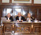 La Diputación de Guadalajara aprueba invertir 19,6 millones de euros en Planes Provinciales y Caminos Rurales en este mandato