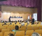 La Diputación de Guadalajara convoca tres encuentros informativos para explicar la nueva línea de ayudas a la transición ecológica para los ayuntamientos