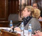 La Diputación de Guadalajara cumple con el objetivo de déficit y con la normativa de morosidad en el ejercicio 2019