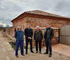 La Diputación de Guadalajara invierte más de un millón de euros en la Comarca de la Serranía