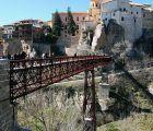 La Federación Intersectorial de Autónomos de Castilla-La Mancha apoya las reivindicaciones de APIT C-LM, ALFICEN, Fedeto y CECAM en relación al decreto de Guías de Turismo