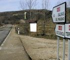 La iniciativa Manifiesto por Cuenca insta al Gobierno a acelerar los trámites para ejecutar la autovía Cuenca-Teruel