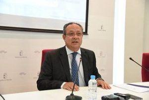 La Junta digitalizará 400 nuevos procedimientos para convertir la vía telemática en la opción preferente de la ciudadanía para relacionarse con la Administración