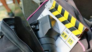 La Junta resuelve este lunes provisionalmente un total de ocho ayudas para la elaboración de guiones de largometrajes cinematográficos en Castilla-La Mancha