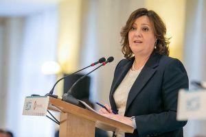 La Junta y la EOI impulsan la formación en competencias digitales de directivos y predirectivos de empresas regionales