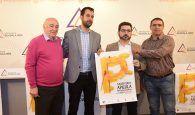La XXXIX Feria Apícola Internacional promoverá el consumo de miel