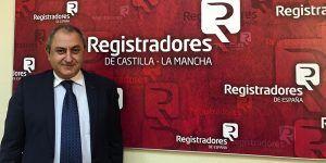 """Los registradores de la Propiedad de Castilla-La Mancha destacan su importante labor de """"conciliación registral"""""""