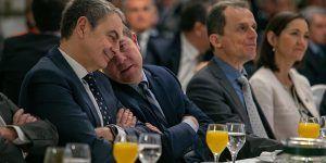 """Page apuesta por """"consolidar una posición de cohesión"""" en las aportaciones de la Unión Europea a España y Castilla-La Mancha"""