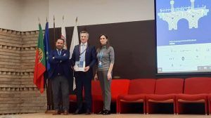 Premian en Portugal una investigación de la UCLM sobre cooperativas alimentarias
