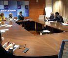 """Representantes de empresas de Guadalajara se forman en la elaboración de """"Planes de Igualdad de Oportunidades entre Mujeres y Hombres"""""""
