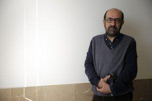 Santiago Torralba reflexionará en la RACAL sobre la relación entre melancolía y creación