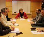 UGT CLM se suma al Manifiesto por la Cohesión para reclamar más financiación europea que corrija realmente los desequilibrios entre territorios