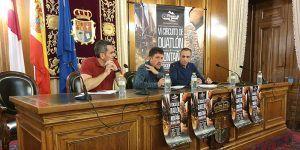 Valdemeca, Beamud y Horcajo de Santiago son las novedades en el VI Circuito de Duatlón y Carreras por Montaña de la Diputación de Cuenca