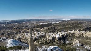 vlcsnap 00246 | Liberal de Castilla