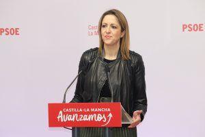 Maestre «Si la oposición quiere ayudar, que no haga campaña política a costa del dolor de la gente»