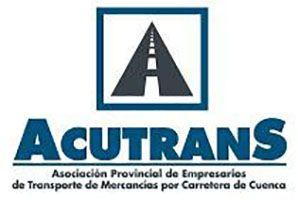 ACUTRANS asegura que las empresas de transporte garantizan el abastecimiento durante el estado de alarma