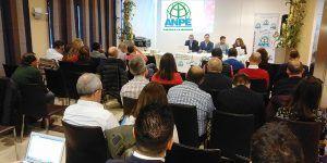 ANPE C-LM renueva su compromiso con la enseñanza pública y sus docentes en el Consejo Sindical Autonómico