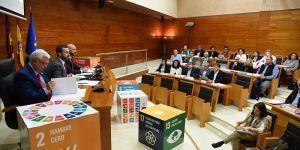 Castilla-La Mancha activa un decreto pionero para resarcir a las personas consumidoras en sus reclamaciones
