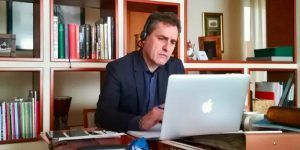 Castilla-La Mancha registra 88 detenciones por Policía Nacional y Guardia Civil desde el 14 de marzo por incumplir el estado de alarma