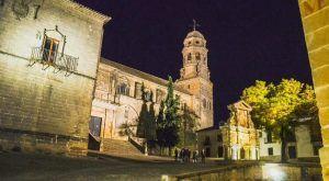 catedral baeza 009 | Liberal de Castilla