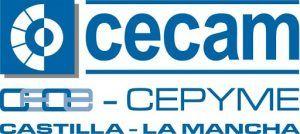 CECAM y sus organizaciones empresariales echan en falta medidas para garantizar la supervivencia de las empresas