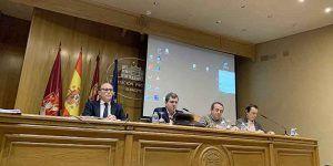 COSITAL CLM y Junta forman on-line a la bolsa de interinos para cubrir plazas vacantes del colectivo en la región