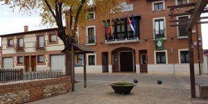 El Ayuntamiento de Alovera activa un plan especial para atender a mayores solos durante las medidas del coronavirus