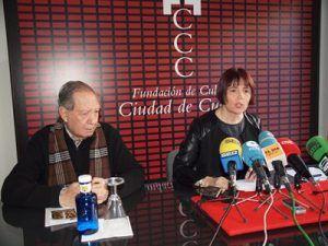 El Ayuntamiento de Cuenca lamenta el fallecimiento de Gonzalo Pelayo