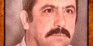 El Ayuntamiento de Tarancón decreta tres días de luto oficial por el fallecimiento del ex alcalde, José Miguel Ruiz