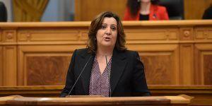 El Gobierno de Castilla-La Mancha aumenta en un 9,6 por ciento las ayudas destinadas a la innovación empresarial en el nuevo Plan Adelante