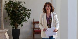 El Gobierno de Castilla-La Mancha celebra que un total de 371 colegios de región cuenten ya con planes de igualdad