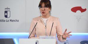 El Gobierno de Castilla-La Mancha garantiza que los comedores sociales y escolares sigan atendiendo a la población vulnerable