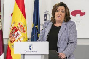 El Gobierno regional pone la industria de Castilla-La Mancha a disposición del Estado para la fabricación de equipamiento sanitario y de protección