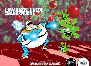 El Provencio, ejemplo de lucha de un pequeño municipio contra el coronavirus