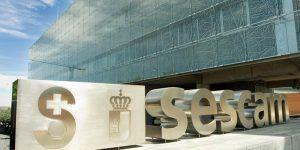 El SESCAM reordena la actividad asistencial en Atención Primaria buscando la eficiencia a través de la concentración de efectivos en los centros de salud