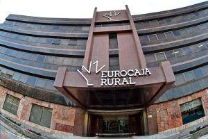 Eurocaja Rural condonará el pago del alquiler a las familias adheridas al Fondo Social de Viviendas mientras dure la crisis sanitaria