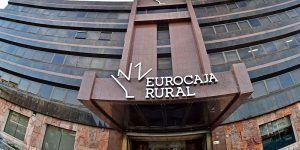 Eurocaja Rural mantiene sus oficinas abiertas y plenamente operativas, adoptando medidas de prevención frente al COVID-19