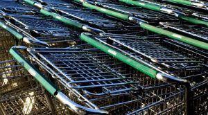 FeSMC UGT pide que los comercios de CLM cierren a las 15 horas y no abran los festivos decretados en Semana Santa