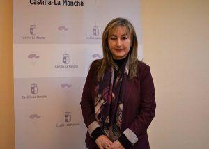 foto amelia   Liberal de Castilla