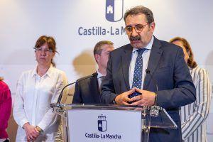 Guadalajara se dispara hasta los 70 positivos por coronavirus y Cuenca llega hasta 11 en un solo día