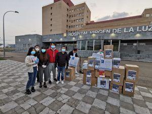 img 20200317 wa0044 | Liberal de Castilla