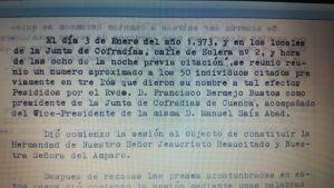 img 20200321 wa0035 | Liberal de Castilla