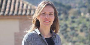 La despoblación, prioridad en la agenda de Castilla-La Mancha