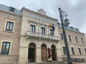 La Diputación de Cuenca colaborará con GEACAM para desinfectar los municipios de Cuenca con menor población