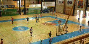 La Diputación de Guadalajara abre plazo para enviar candidatura a los Premios provinciales del Deporte