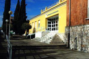 La Diputación de Guadalajara cede la Residencia de Estudiantes para alojar a profesionales que luchan contra el coronavirus