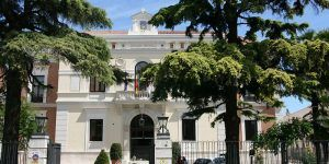 La Diputación de Guadalajara implementa todas las medidas aconsejadas por las autoridades sanitarias por el COVID-19