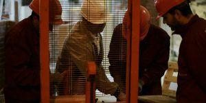 La Fundación Laboral de la Construcción cierra todos sus Centros de Formación por la crisis del coronavirus